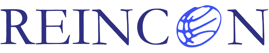 Logo Frank Reincon